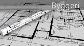 Tips til byggeri af din bolig