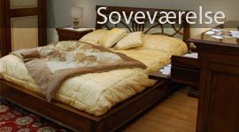 Tips til indretning af dit soveværelse