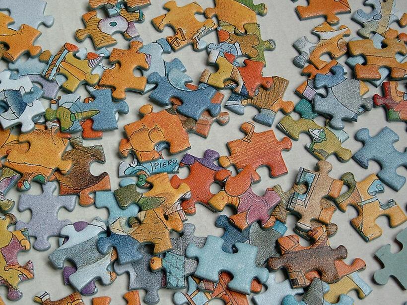 puzzle-1454004